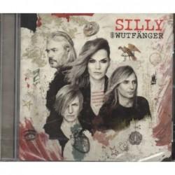 Silly - Wutfänger - CD -...