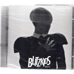 Blitzkids mvt - Silhouettes...