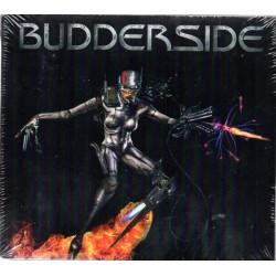 Budderside - Budderside -...