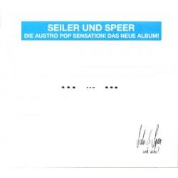 Seiler und Speer - Und...