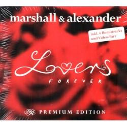 Marshall & Alexander -...