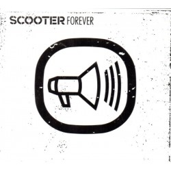 Scooter - Scooter Forever -...