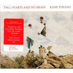 Kane Strang - Two Hearts...