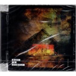 BOZ - Made in Germany - CD...