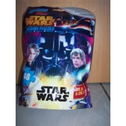 Star Wars - Jigsaw Puzzle 1...