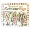 Wonnemond - Mittelalter Musik - 3 CD - Neu / OVP